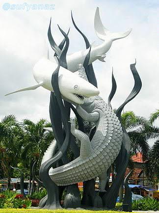 """Inikah Surabaya"" Part II"